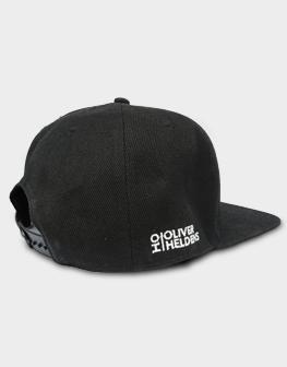 oliver-heldens-snapback-cap-back
