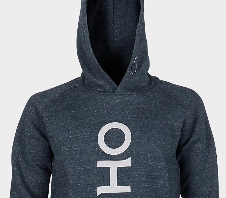 Oliver-Heldens-Hoodie-Blue-capuchon