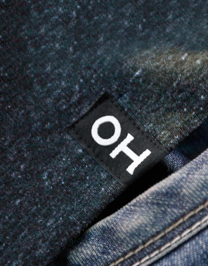 Oliver-Heldens-Hoodie-Blue-side