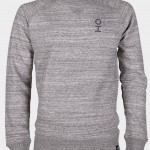 Oliver-Heldens-Sweater-Grey