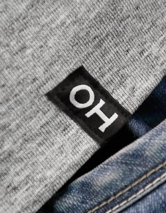 Oliver-Heldens-Sweater-Grey-side