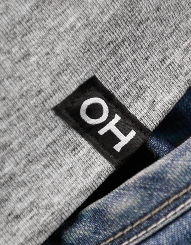 Oliver-Heldens-Sweater-Grey-side