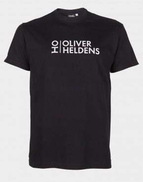 Oliver-Heldens-Tshirt-Full-Logo
