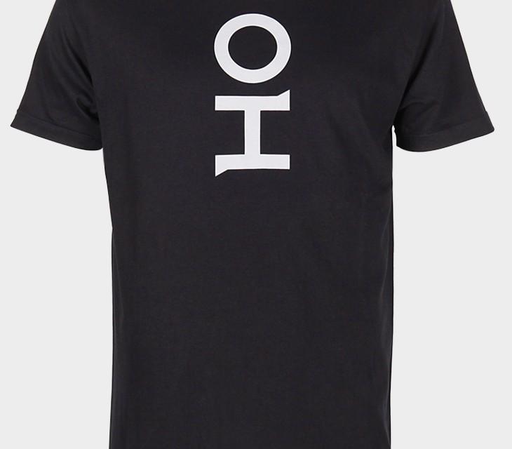Oliver-Heldens-Tshirt-Vignet-Logo-BLACK