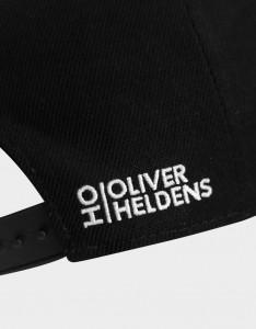 oliver-heldens-snapback-black-closeup-back