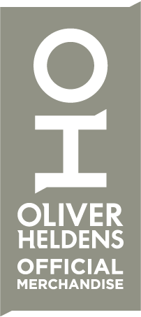 official-merchandise-oliver-heldens