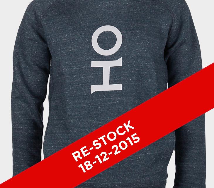 restock-hoodie