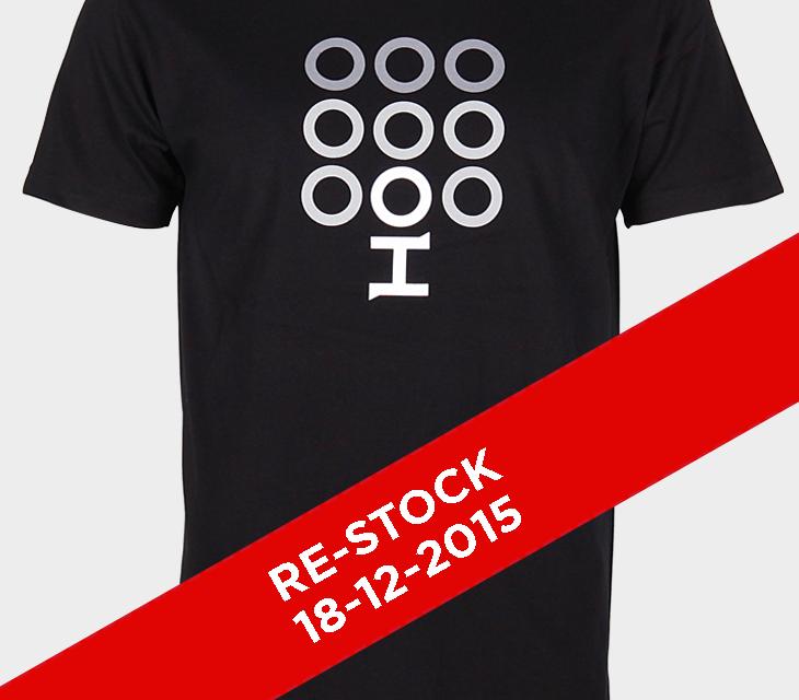 restock-special-tee