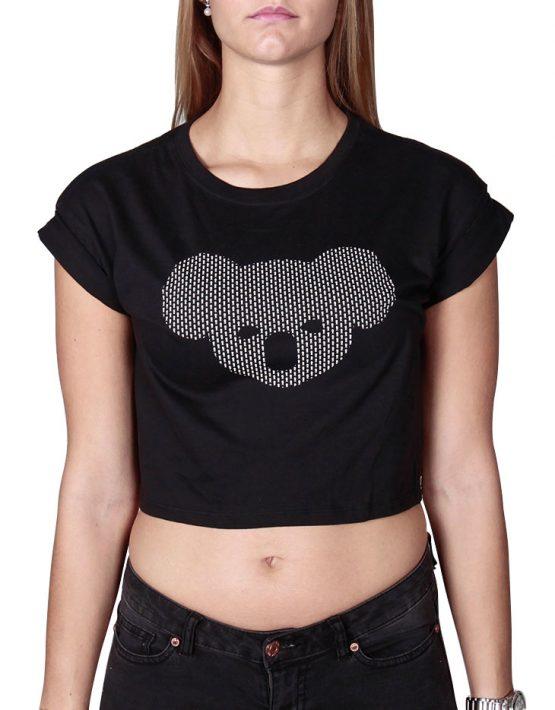 Oliver-heldens-krop-top-koala