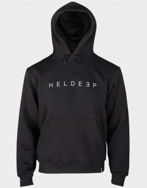 OLIVER-HELDENS-black-hoodie-heldeep