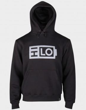 OLIVER-HELDENS-black-hoodie-hi-lo