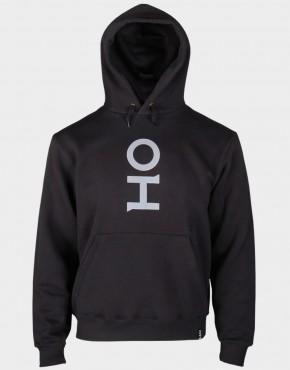 OLIVER-HELDENS-black-hoodie-vignet