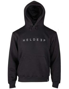 Oliver-heldens-black-heldeep-hoodie