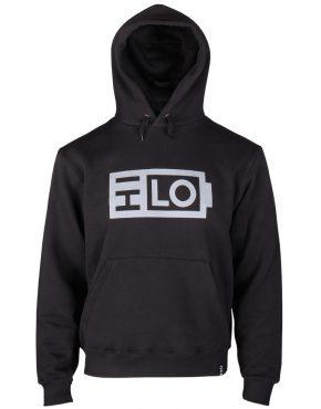 Oliver-heldens-black-hilo-hoodie