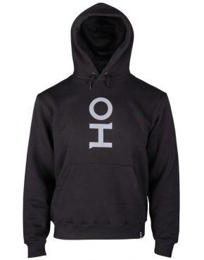 Oliver-heldens-black-vignet-hoodie