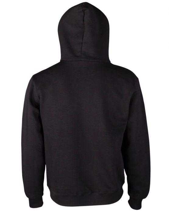 Oliver-heldens-hoodie-back