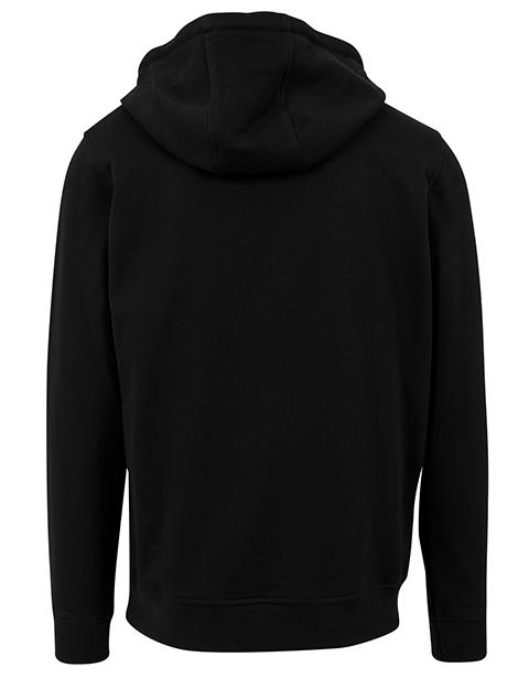 oh_black_hoodie-back