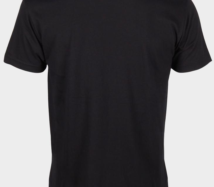 Oliver-Heldens-Tshirt-HI-LO-back