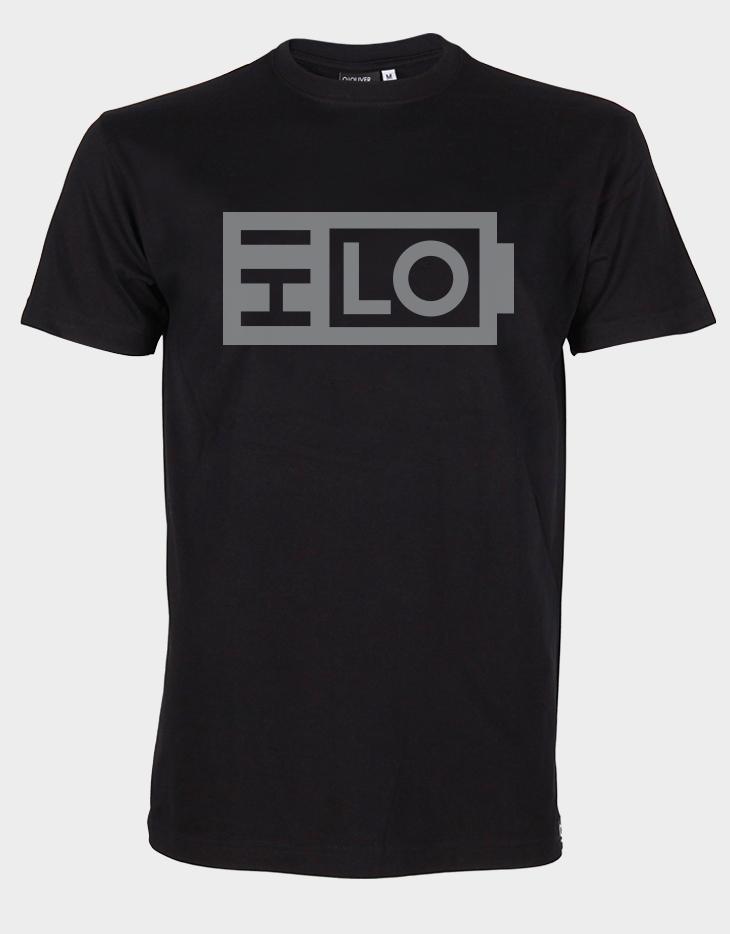Oliver-Heldens-Tshirt-Hi-Lo