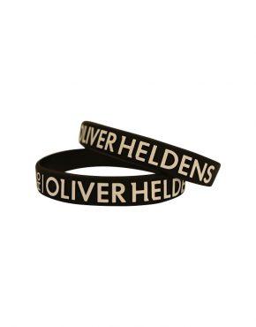 Oliver-heldens-wristbands2