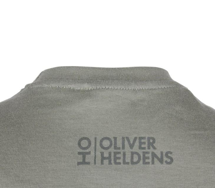 Oliver-Heldens-vignet-pattern-back-detail