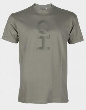 Oliver-Heldens-vignet-pattern-front