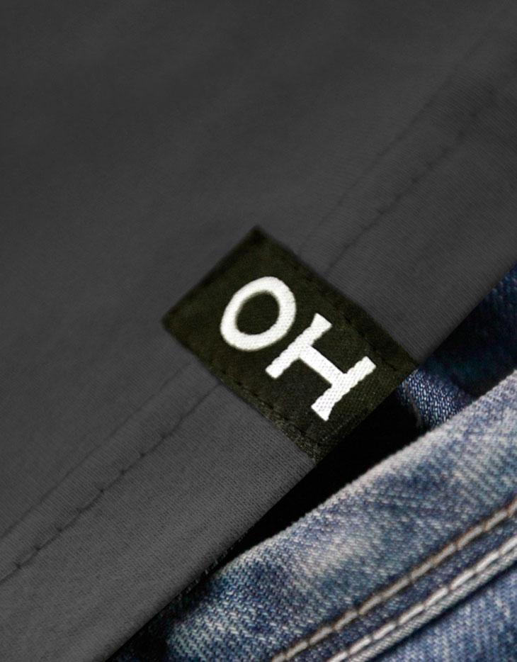 Oliver-Heldens-Tshirt-manga-side