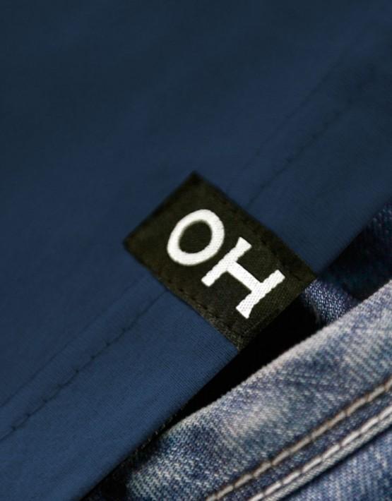 Oliver-Heldens-Tshirt-octopus-side