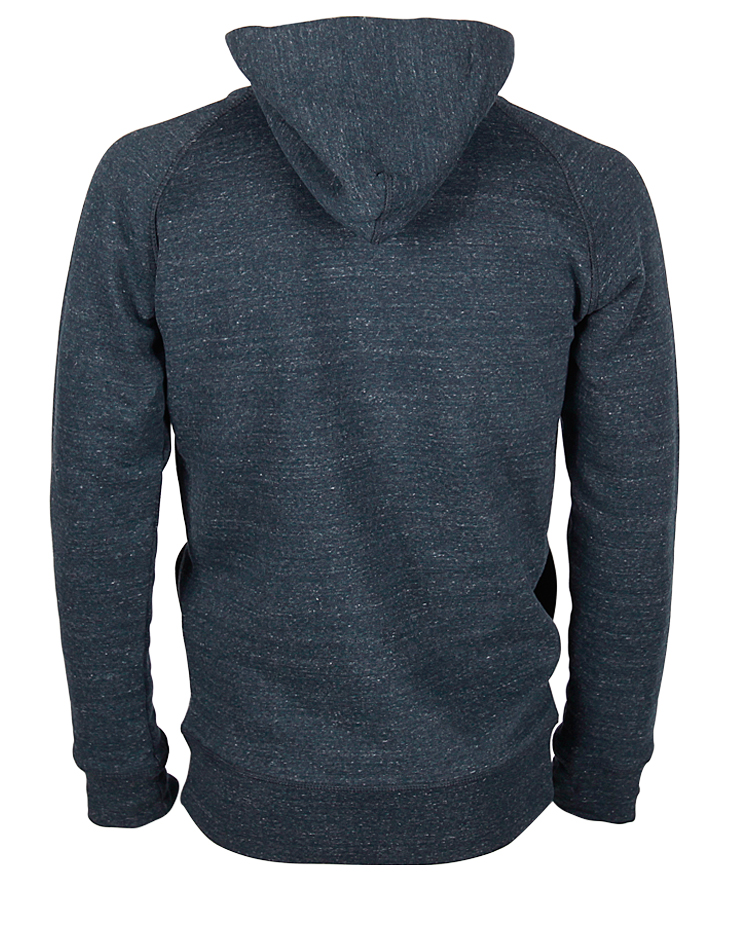 Oliver-heldens-blue-hoodie-back