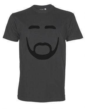 Oliver-heldens-grey-beard-tee