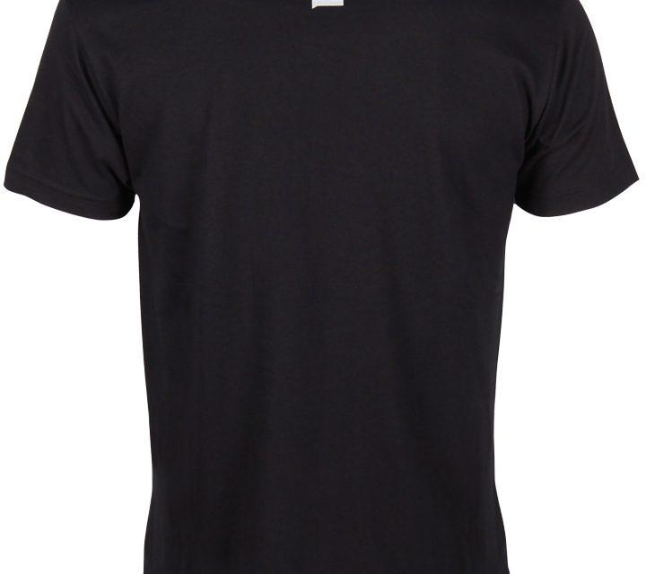 Oliver-heldens-logo-black-tee-back