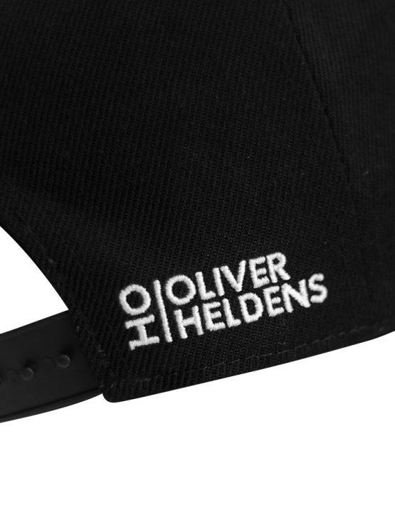 Oliver-heldens-snapback-vignet-detail