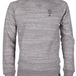Oliver-heldens-sweater-grey