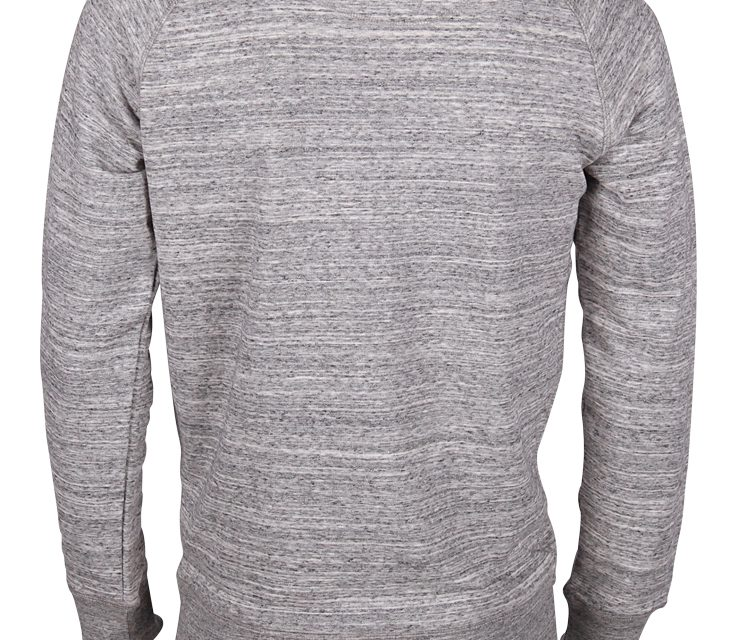 Oliver-heldens-sweater-grey-back