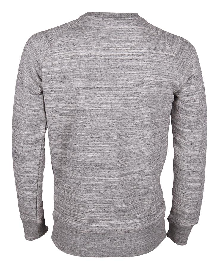 Oliver-heldens-sweater-grey-back