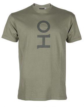 Oliver-heldens-vignet-khaki-tee