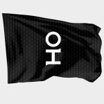 Oliver_heldens_symbol_flag
