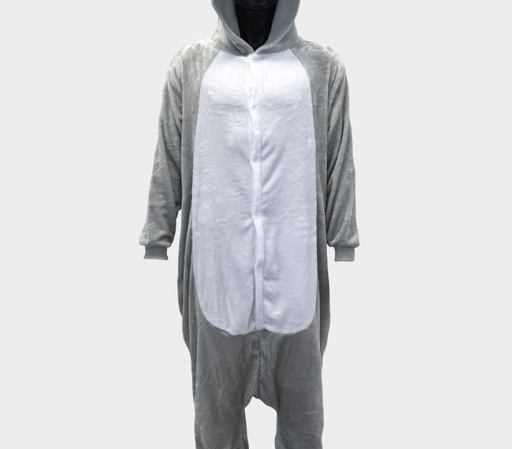 koala-shipping