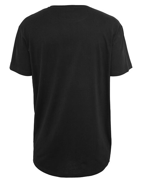 oh_black_tee-back