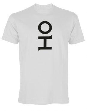 Oliver-heldens-vignet-white-tee2
