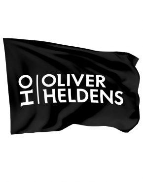 Oliver-heldens-flag-logo