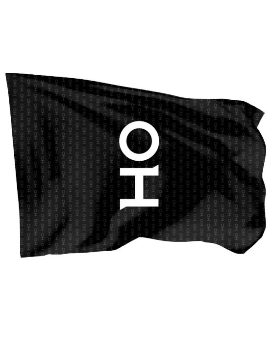 Oliver-heldens-flag-vignet