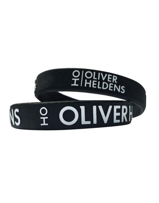 Oliver-heldens-wristbands