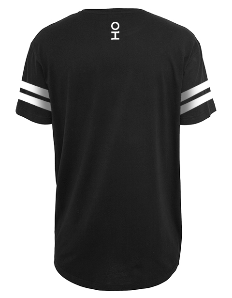 OH_JERSEY_back_2018
