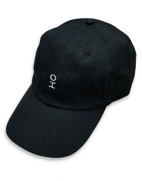 OH-vignet-dad-cap