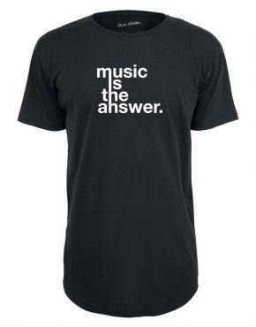 Music-Is-The-Answer