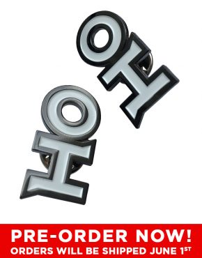 OH_pin_pre-order