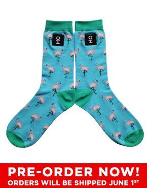 OH_socks_pre-oder