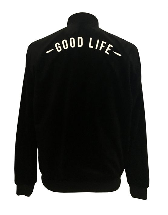 goodlifejacket_back