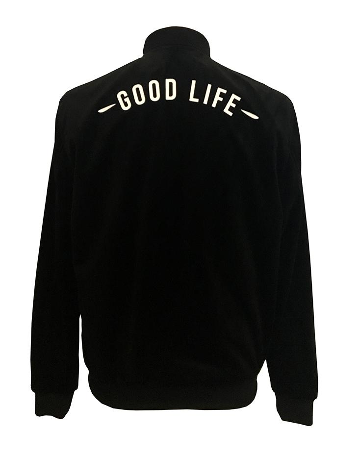 goodlifejacket_back